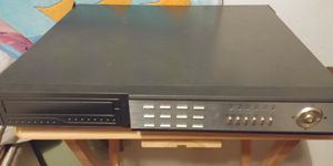 DVR 16 channel for parts for Sale in Modesto, CA
