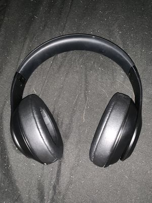 beats studio wireless 3 for Sale in Affton, MO