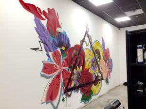 Murals custom for Sale in Carol Stream, IL
