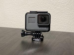 GoPro Hero5 Black for Sale in Gresham, OR