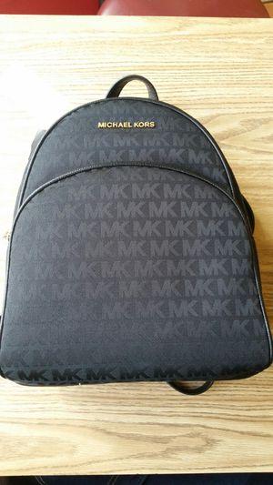Michael Kors Bags for Sale in San Francisco, CA