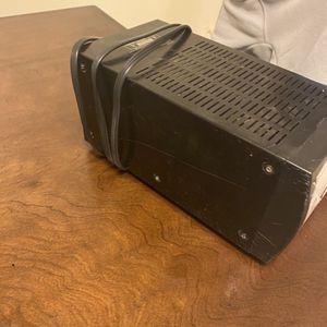 Jamo Amplifier for Sale in Coal City, IL
