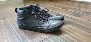 Mens shoes for Sale in Houston, TX