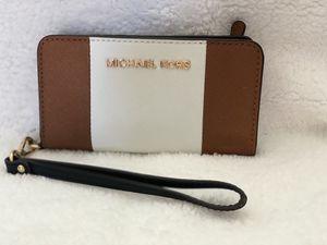 Wallet for Sale in Bingham Canyon, UT