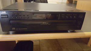 *** JVC 5 Disc CD Changer*** for Sale in Chandler, AZ