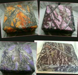 Camo Comfort cushions for Sale in Raleigh, NC