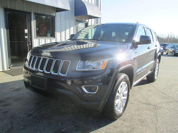 2016 Jeep Grand_Cherokee