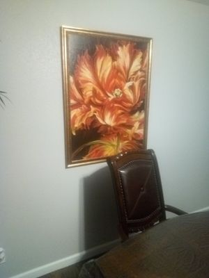 2ft9in wide x3ft 7in tall $25 for Sale in Fresno, CA