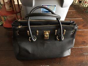 Hermès bag for Sale in Apopka, FL