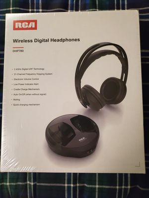 Wireless Headphone for Sale in Westmont, IL