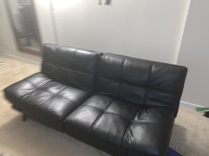 Futon for Sale in Silver Spring, MD