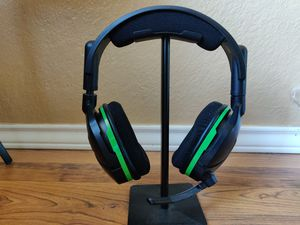 Turtle Beach Stealth 600 Headset for Sale in Austin, TX