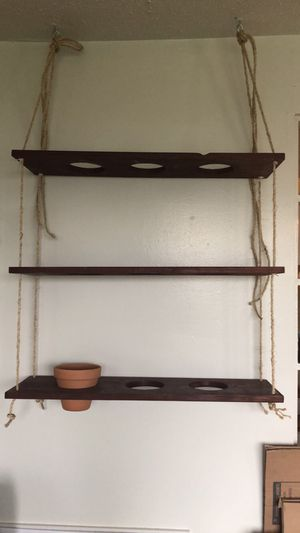 Plant holder for Sale in Fort Campbell, KY