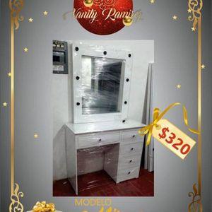 Vanity for Sale in San Antonio, TX