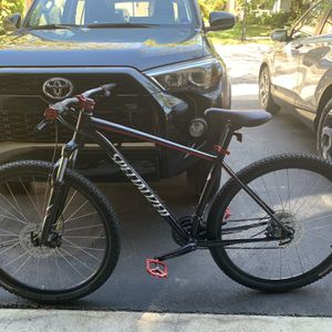 Bicycle Mountain Bike for Sale in Weston, FL