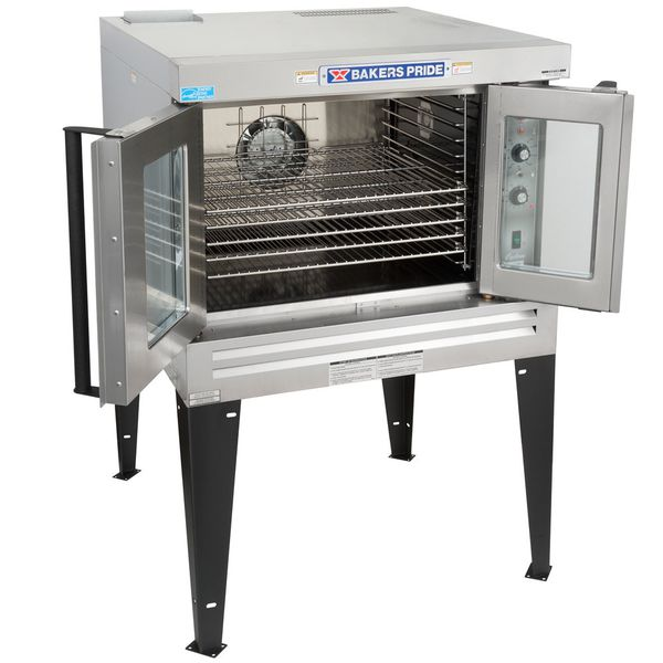 Baker's Pride Convection Oven