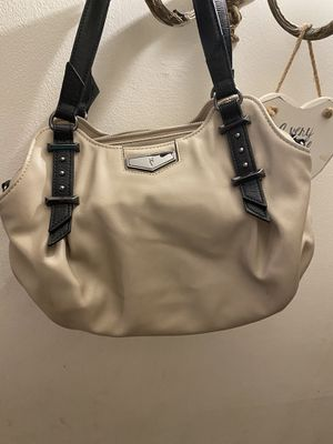 Vera wang purse for Sale in Mundelein, IL