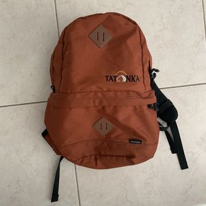 Tatonka hiking backpack for Sale in North Las Vegas, NV