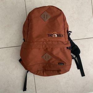 Tatonka hiking backpack for Sale in North Las Vegas, NV
