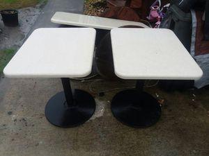 Restaurant Tables for Sale in Virginia Beach, VA