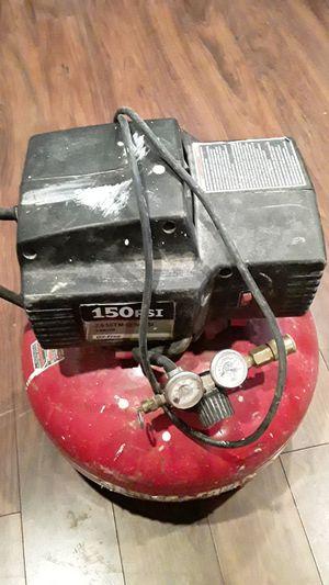 Compresor para contruccion for Sale in Manassas, VA