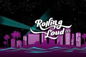 Rolling Loud tickets Miami 2020 for Sale in Lake Worth, FL