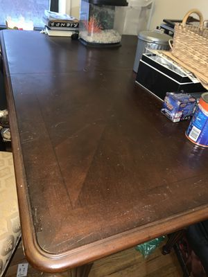 Dining room table for Sale for sale  Queens, NY