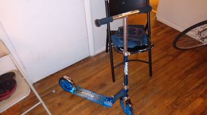 Razor scooter 85 new asking 30$ for Sale in Columbus, OH