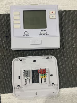 Pro 1 Thermostat for Sale in Gardena, CA