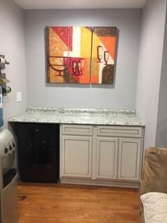 cabinets antique white for Sale in Ontario, CA