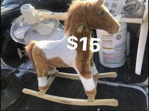 Horse for Sale in Tempe, AZ