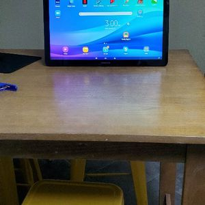 Samsung Galaxy View 18.4 Tablet for Sale in Annandale, VA