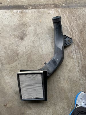 2013 bmw 335 I air intake OEM for Sale in Wheaton, IL