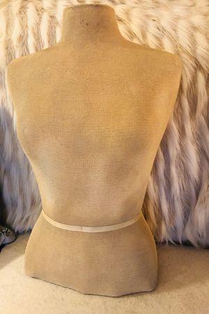 Women's Mannequin for Sale in Phoenix, AZ