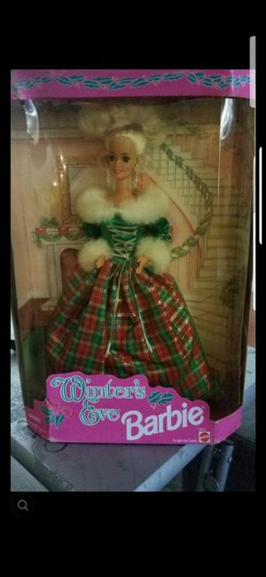 VINTAGE BARBIES ALL NEW! for Sale in Delray Beach, FL