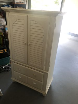 Armoire for Sale in Pensacola, FL