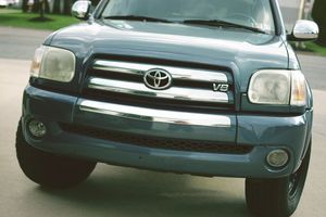 🍁2006 Toyota Tundra TU/UP FOR SALE * ZERO ISSUES > RUNS AND DRIVES LIKE NEW!- $800 for Sale in Las Vegas, NV