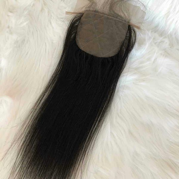 Preorder amazing quality Silk tops , 360 wigs ,frontals , closures bundles any colour!