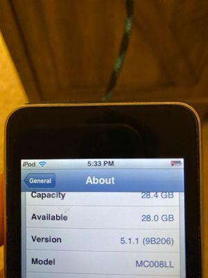 iPad Gen3 for Sale in Chester, VA
