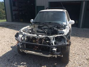 Toyota Rav 4 if I don't sell in a couple days it's heading to the junkyard for Sale in Newark, OH