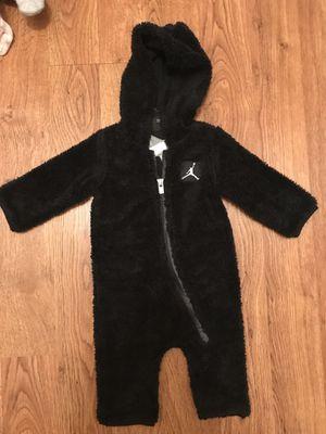 Infant Jordan clothing for Sale in Nashville, TN