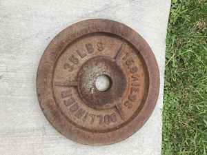 Weight for Sale in Santa Ana, CA