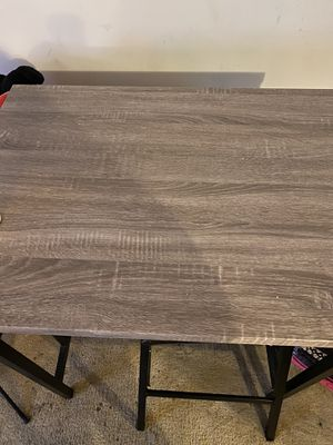Kitchen table for Sale in Greenville, NC