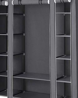 Closet organizer for Sale in Tigard,  OR
