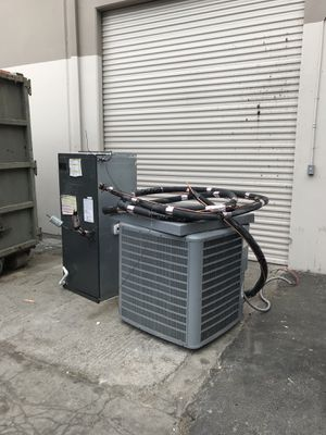 AC unit for Sale in Anaheim, CA