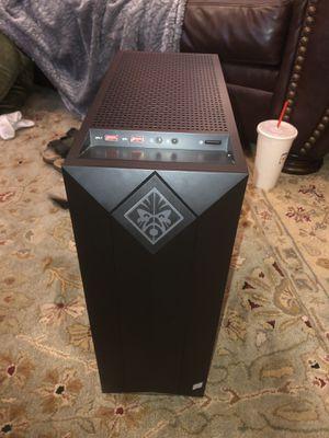 Very nice gaming pc (RTX 2080) for Sale in Norfolk, VA