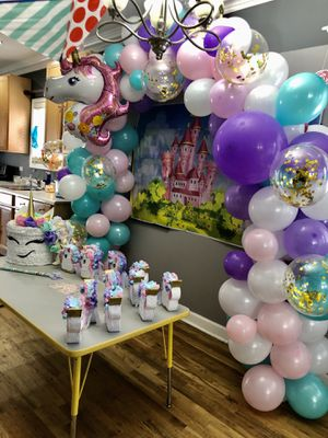 Balloon Arch for Sale in Arlington Heights, IL