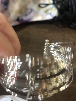 New Silver Bracelet for Sale in Miami,  FL