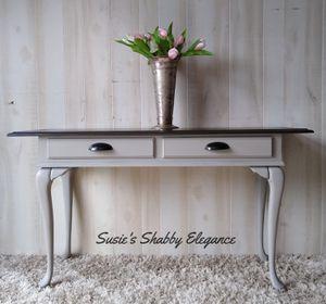 Sofa or foyer table for Sale in Norfolk, VA