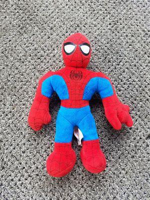 Spiderman Toys for Sale in Bay City, MI